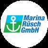 Marina Rüsch GmbH