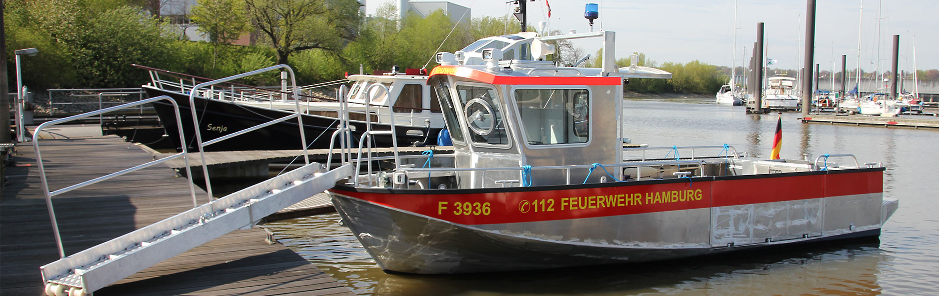 mehrzweckboot-watt